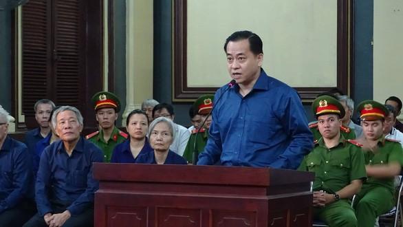 Hai cựu chủ tịch Đà Nẵng cùng Vũ nhôm làm bốc hơi 20.000 tỉ - Ảnh 2.