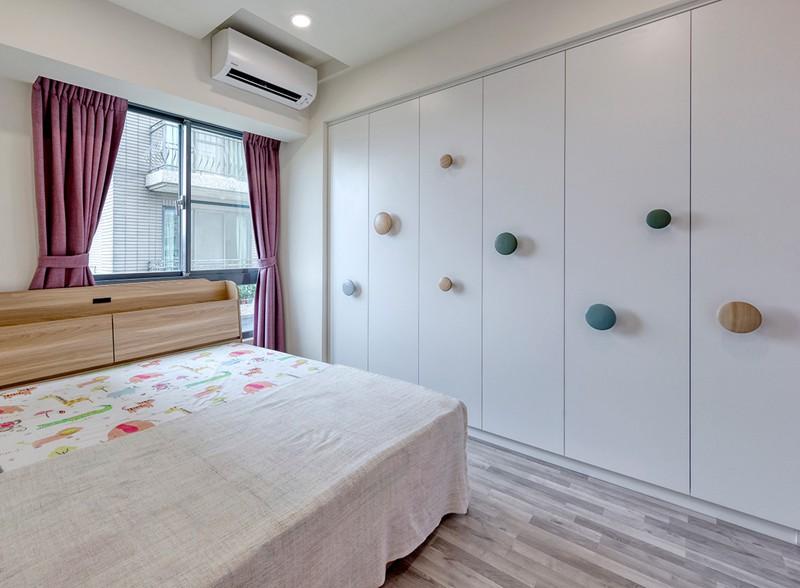 Ngắm mãi không chán căn hộ mang phong cách Retro - Ảnh 11.