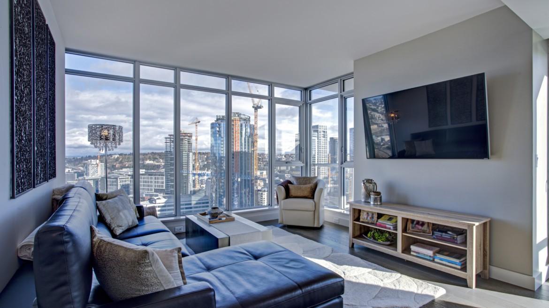 condo-vs-apartment-1170x658