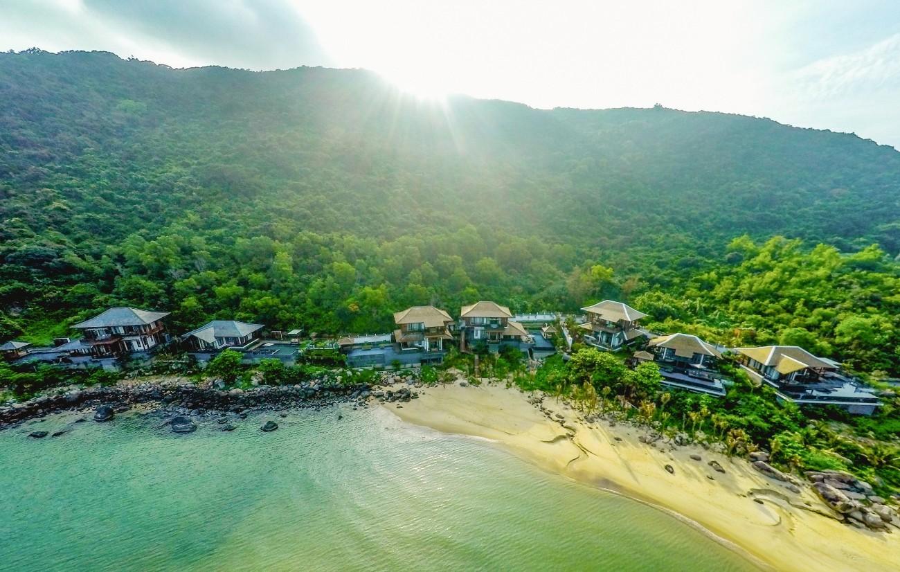 InterContinental Danang Sun Peninsula Resort  (3)