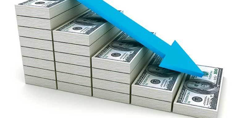 Về hưu có 1 triệu USD trong túi, vợ chồng già tiêu hết sau 5 năm - Ảnh 1.