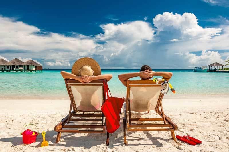 Về hưu có 1 triệu USD trong túi, vợ chồng già tiêu hết sau 5 năm - Ảnh 3.