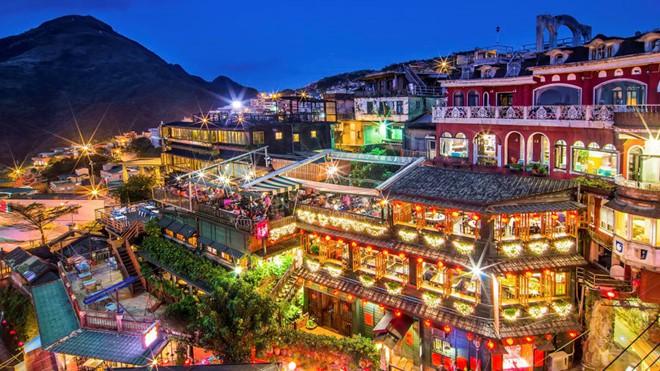 So sánh tour du lịch Đài Loan 4 ngày 3 đêm - Ảnh 4.