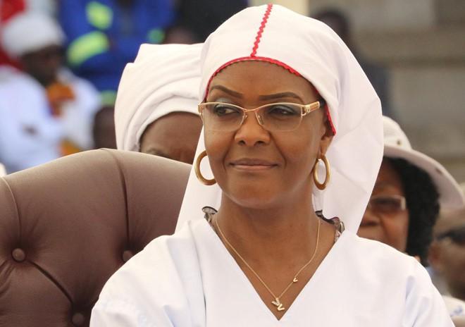 Cựu Tổng thống Zimbabwe Robert Mugabe giàu có cỡ nào? - Ảnh 9.