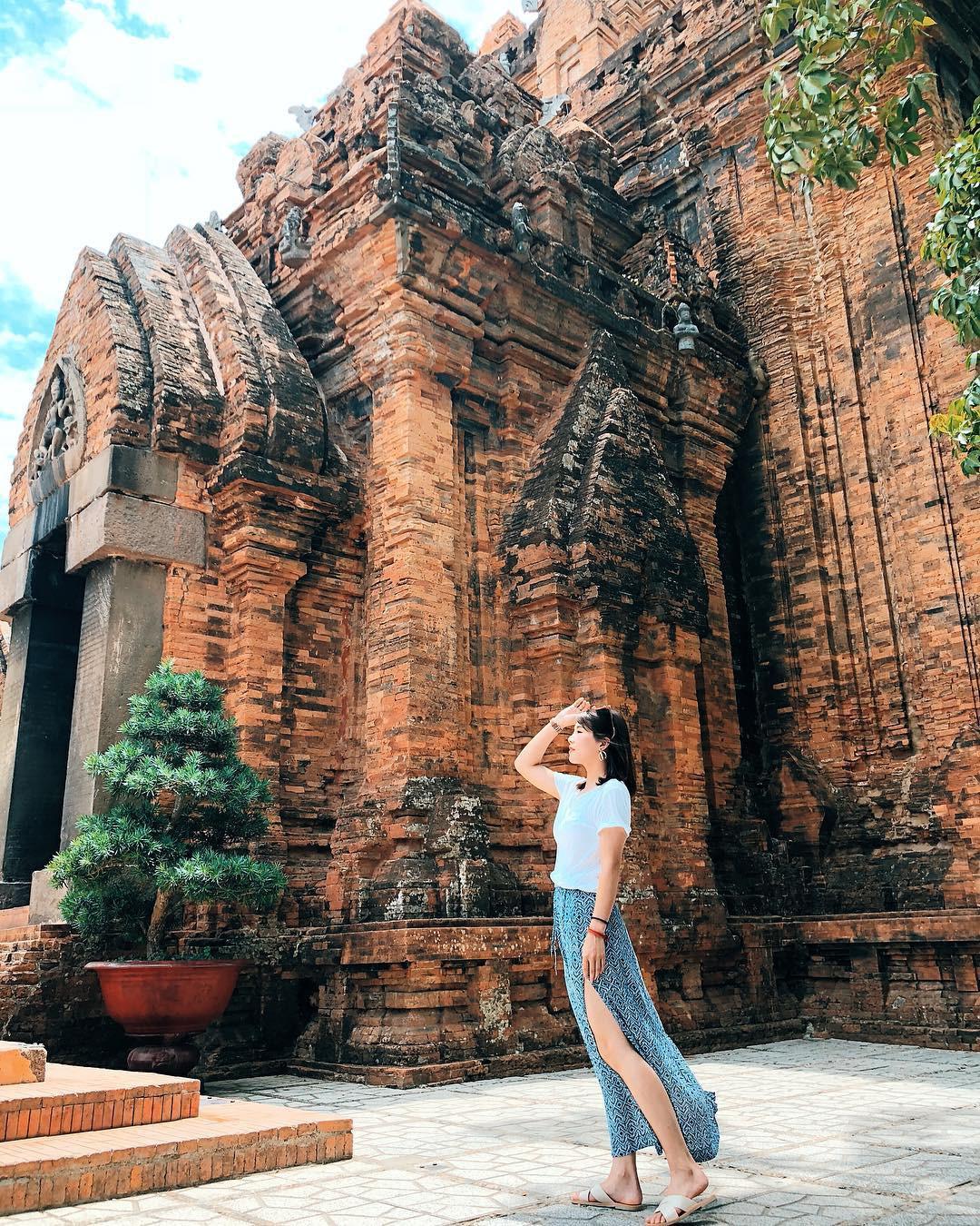 So sánh tour du lịch TP HCM – Nha Trang 3 ngày 2 đêm - Ảnh 3.