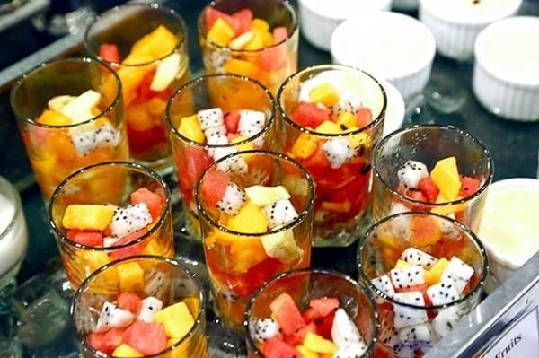 Những món ăn vặt ngon nức tiếng tại Nha Trang du khách không nên bỏ lỡ - Ảnh 10.