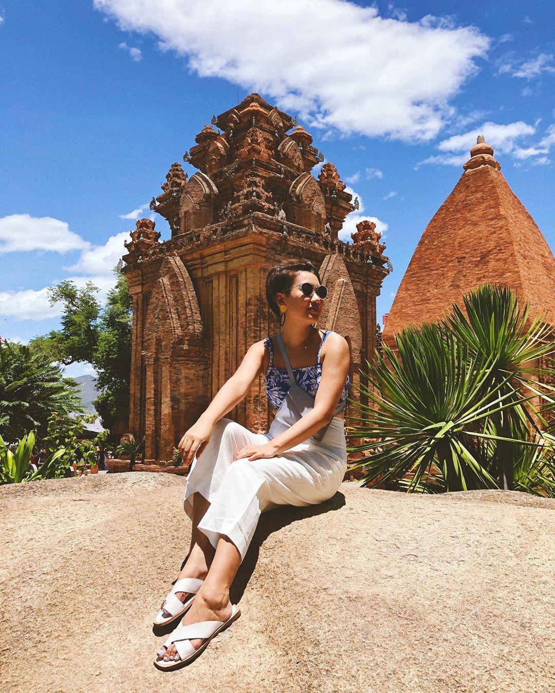 So sánh tour du lịch TP HCM – Nha Trang 3 ngày 2 đêm - Ảnh 4.