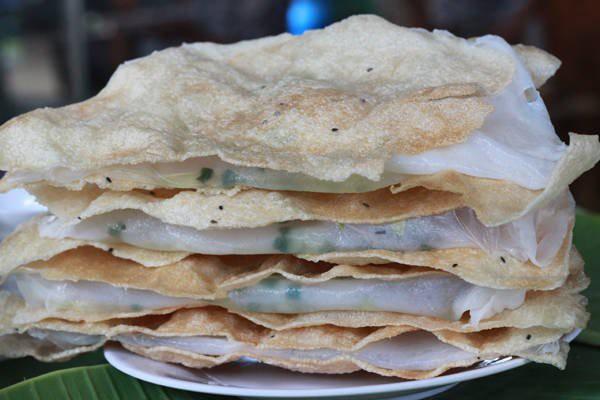 Những món ăn vặt ngon nức tiếng tại Nha Trang du khách không nên bỏ lỡ - Ảnh 4.
