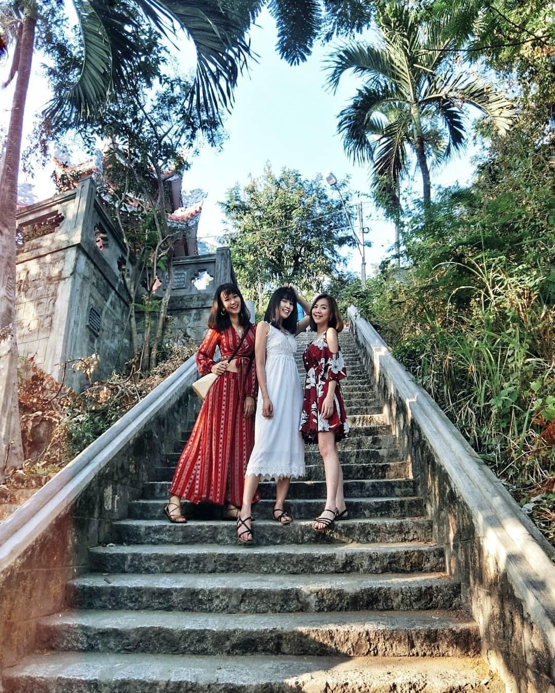 So sánh tour du lịch TP HCM – Nha Trang 3 ngày 2 đêm - Ảnh 8.