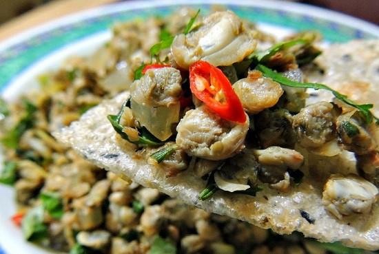 Những món ăn vặt ngon nức tiếng tại Nha Trang du khách không nên bỏ lỡ - Ảnh 6.
