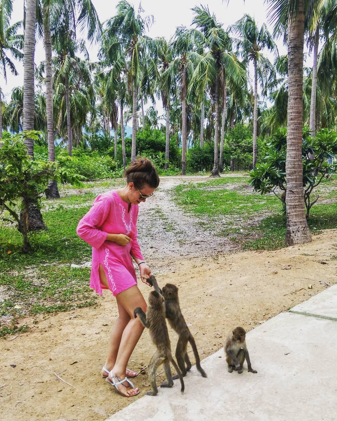 So sánh tour du lịch TP HCM – Nha Trang 3 ngày 2 đêm - Ảnh 9.
