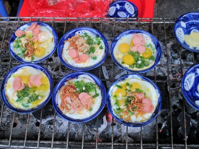 Những món ăn vặt ngon nức tiếng tại Nha Trang du khách không nên bỏ lỡ - Ảnh 7.