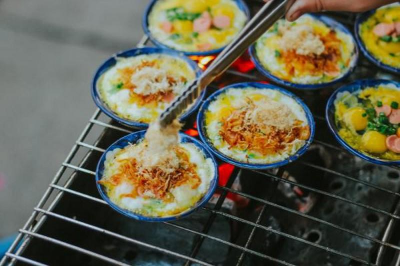 Những món ăn vặt ngon nức tiếng tại Nha Trang du khách không nên bỏ lỡ - Ảnh 8.
