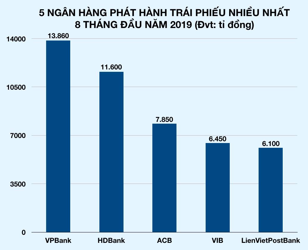 anh-chup-man-hinh-2019-09-03-luc-234118-15675288887491802975284