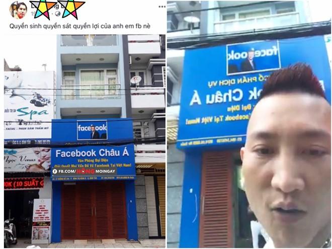 Chân dung Huấn Hoa Hồng, chủ công ty làm dịch vụ Facebook ở Việt Nam - Ảnh 4.