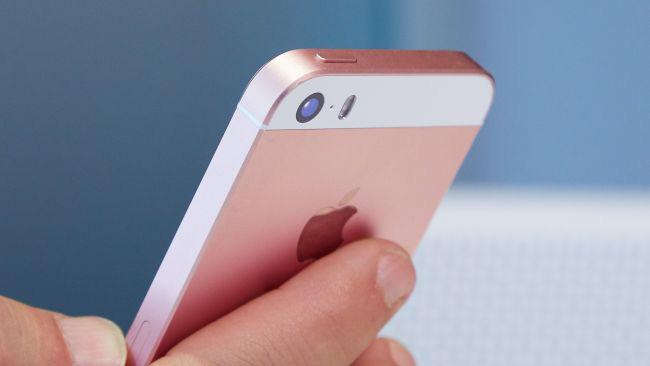 Điện thoại mới nào sẽ lên kệ vào năm 2020? - Ảnh 4.