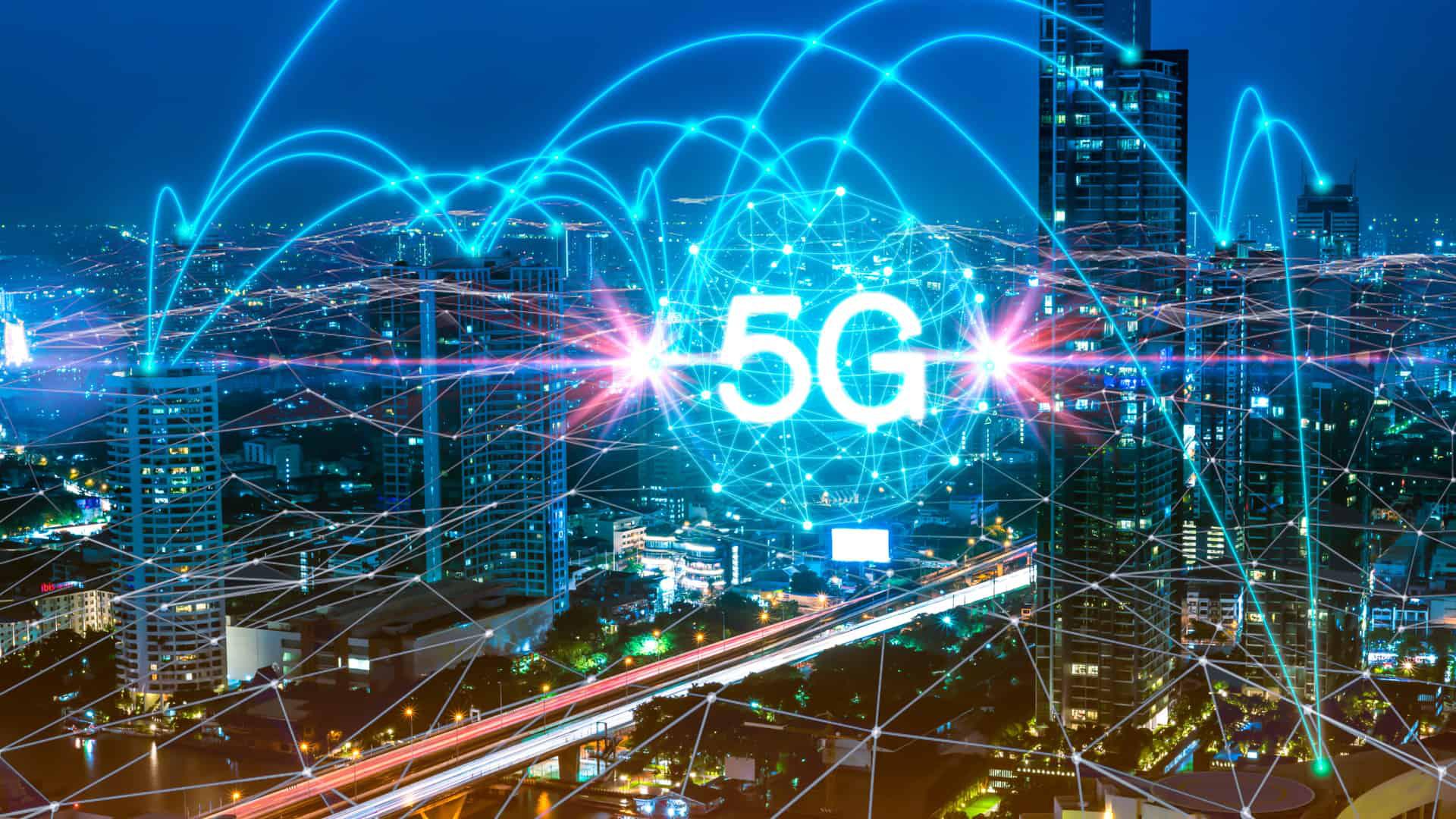 Sự kiện công nghệ CES 2020 được mong chờ như thế nào? - Ảnh 2.