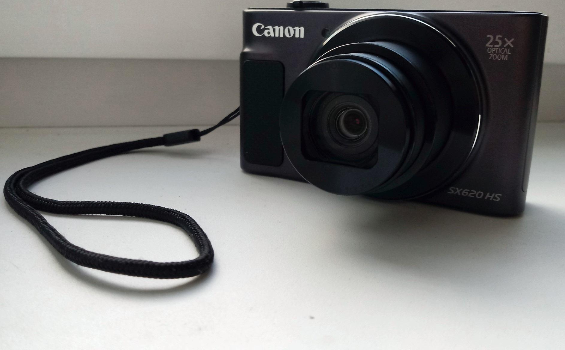 5 máy ảnh gia đình tầm trung đáng mua để chụp Tết - Ảnh 7.