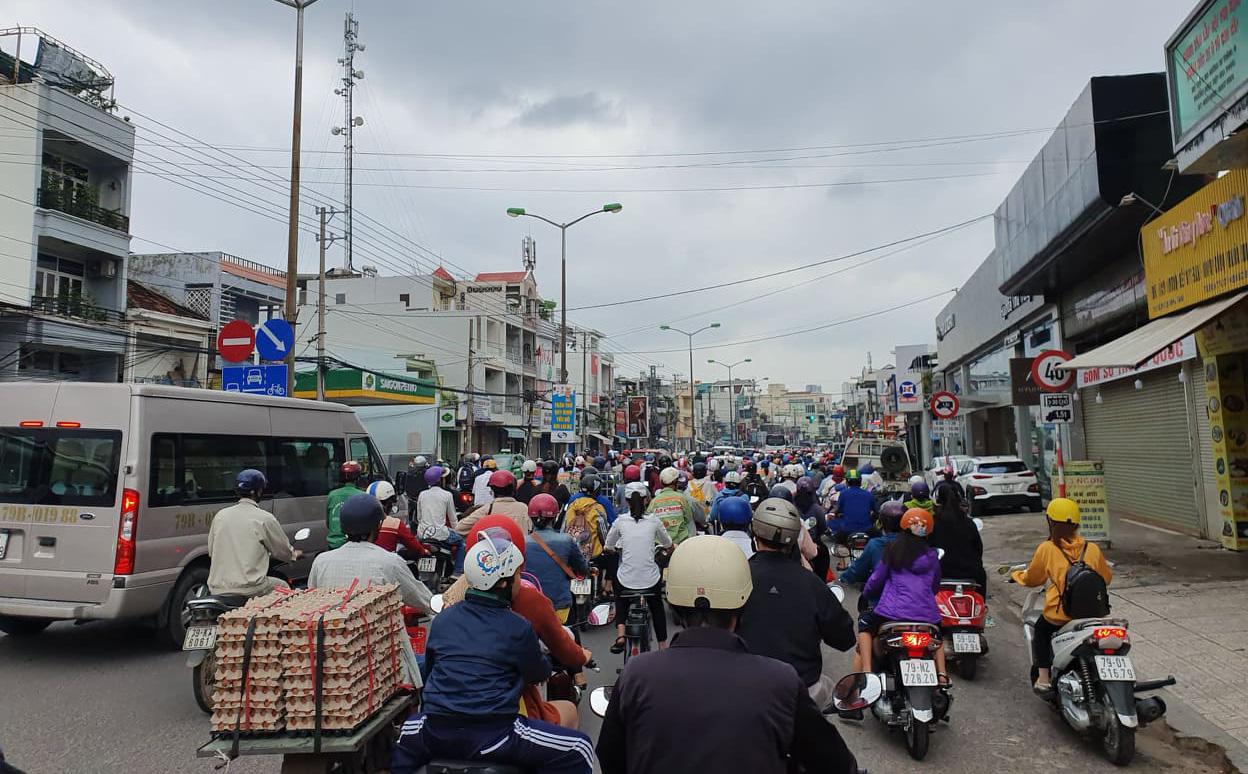 Khánh Hòa chưa thống nhất về phương án đầu tư di dời ga Nha Trang để xây cao ốc - Ảnh 4.