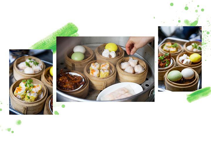 Ẩm thực Chợ Lớn - vẹn nguyên hương vị sau những lần thay da đổi thịt - Ảnh 4.
