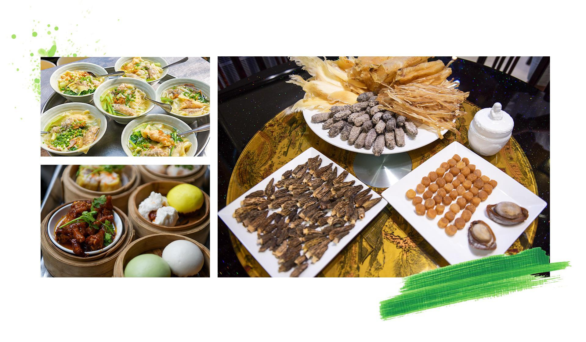 Ẩm thực Chợ Lớn - vẹn nguyên hương vị sau những lần thay da đổi thịt - Ảnh 12.