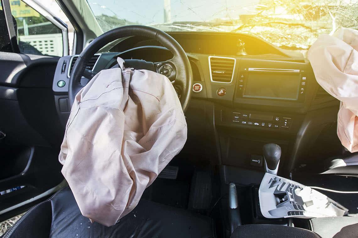 Cuộc khủng hoảng chất lượng tại Honda: Cái chết của một ông vua - Ảnh 2.
