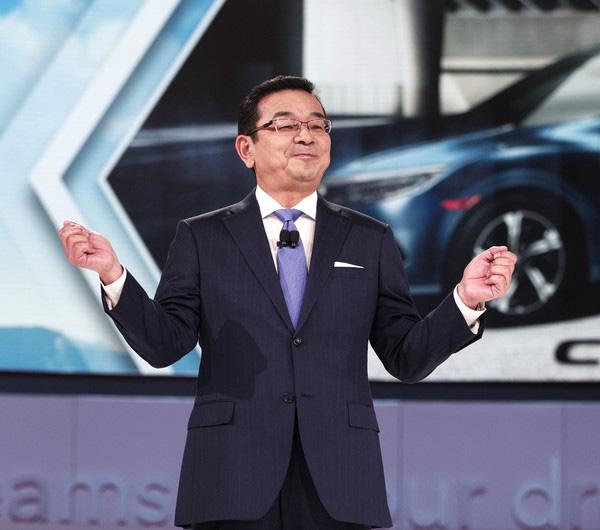 Cuộc khủng hoảng chất lượng tại Honda: Cái chết của một ông vua - Ảnh 4.
