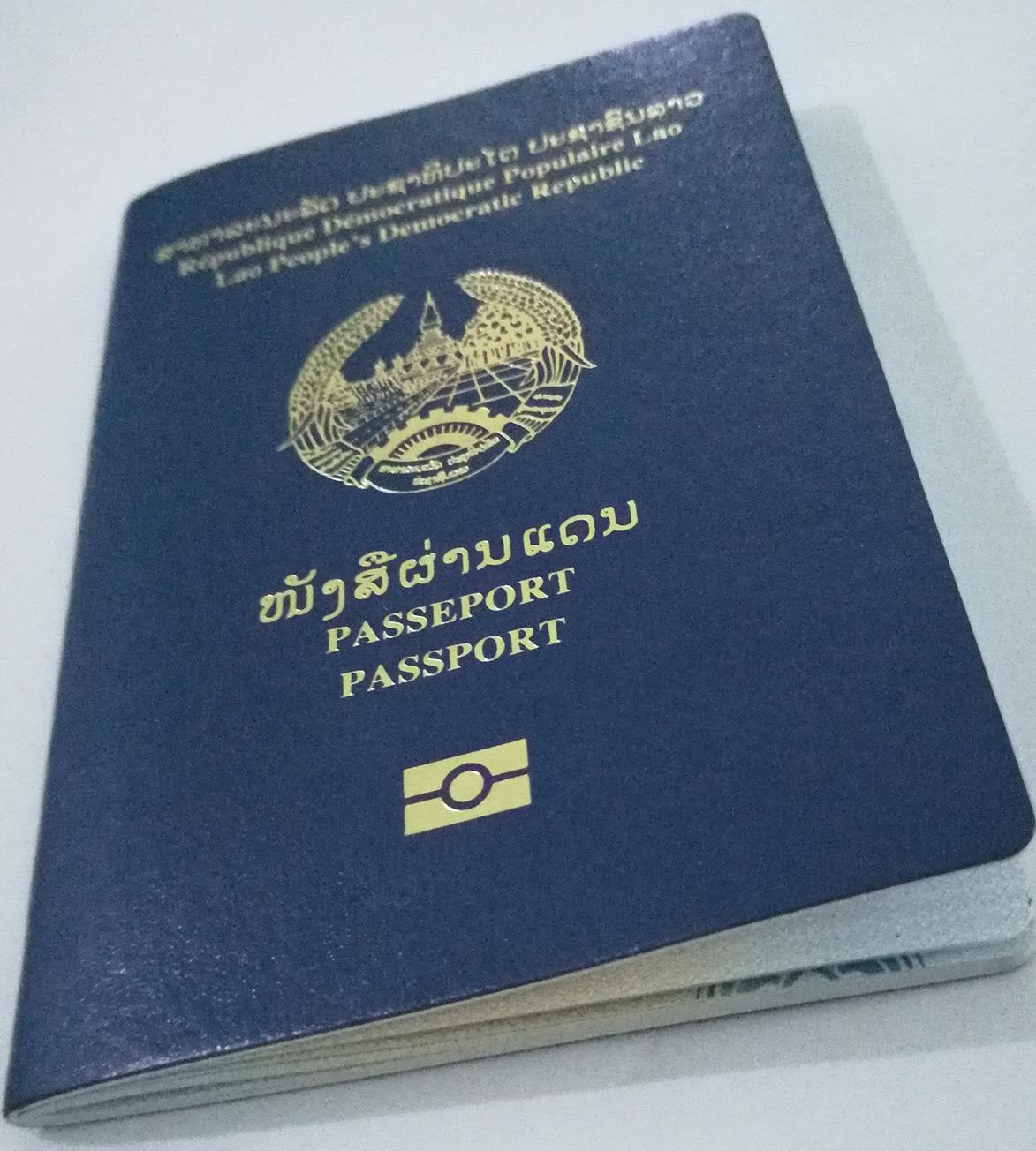 Thông tin về địa chỉ, giờ làm việc của Tổng Lãnh sự quán và Đại sứ quán Lào tại Việt Nam - Ảnh 3.