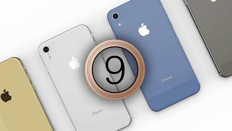 Các mẫu điện thoại 5G của Apple đang được sản xuất rất thuận lợi, iPhone 12 ra mắt đúng ngày. - Ảnh 4.