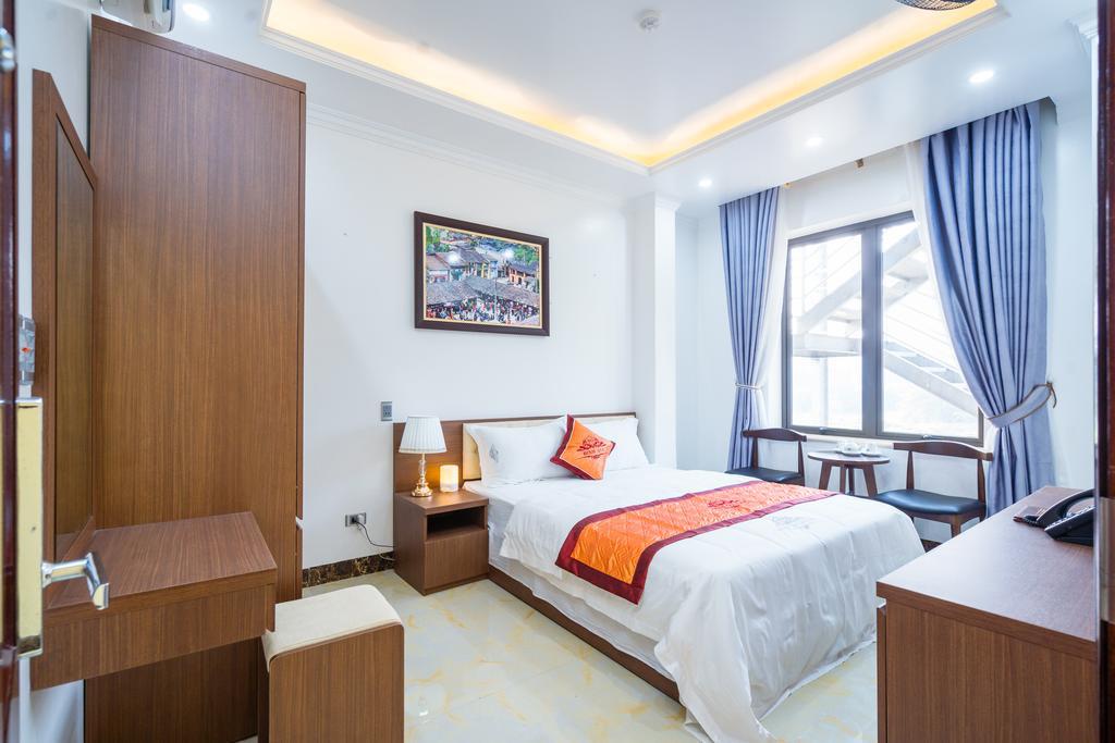 So sánh tour du lịch Tết Hà Nội - Hà Giang 3 ngày 2 đêm: Giá dưới 3 triệu đồng du khách nên chọn tour nào? - Ảnh 14.