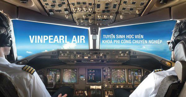 Tỉ phú Phạm Nhật Vượng chính thức khai tử Vinpearl Air từ trứng nước - Ảnh 1.