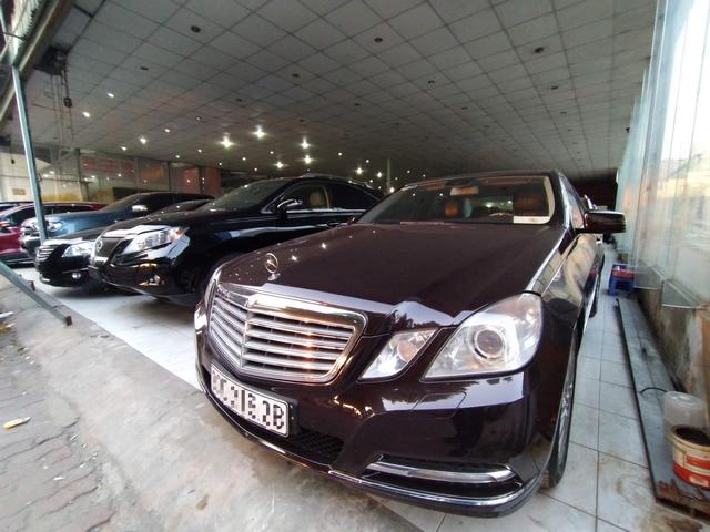 Giá chỉ hơn 300 triệu đồng, ô tô Thái Lan và Indonesia về Việt Nam hàng trăm chiếc mỗi ngày - Ảnh 2.