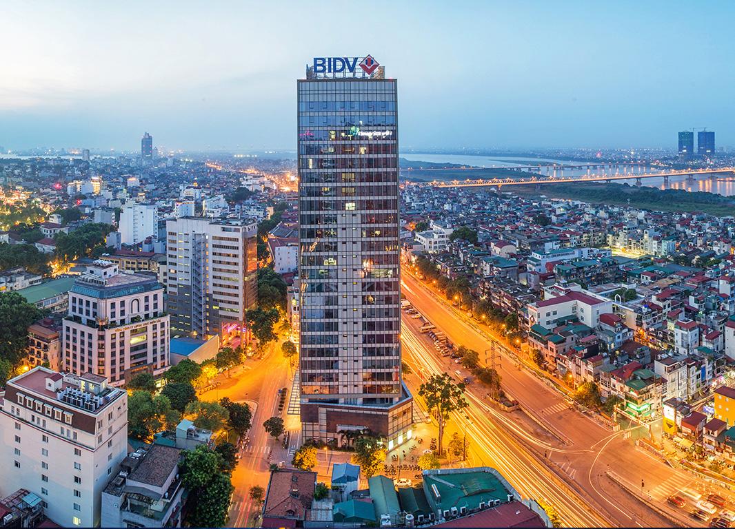 Thông tin về địa chỉ, giờ làm việc của Tổng Lãnh sự quán và Đại Sứ quán Đan Mạch tại Việt Nam - Ảnh 1.