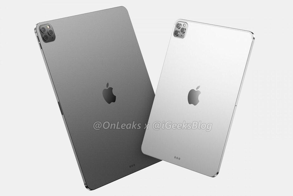 Apple-co-the-mang-cong-nghe-5G-len-may-tinh-bang-trong-nam-nay-2