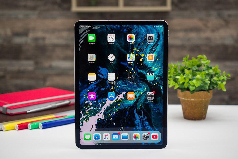 Apple-co-the-mang-cong-nghe-5G-len-may-tinh-bang-trong-nam-nay-1