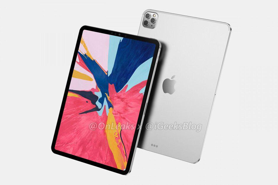 Apple-co-the-mang-cong-nghe-5G-len-may-tinh-bang-trong-nam-nay-3