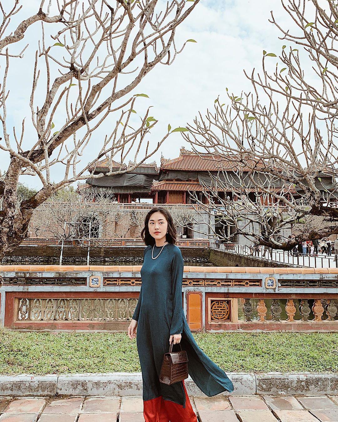 3 thành phố của Việt Nam được xếp hạng thành phố du lịch sạch ASEAN 2020 - Ảnh 1.