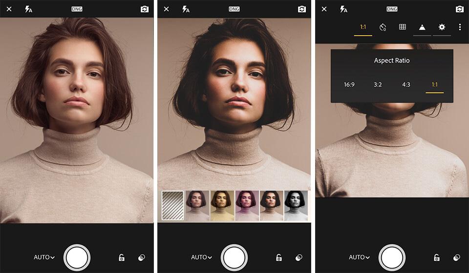 10 ứng dụng chụp ảnh đẹp cho iPhone giúp Tết thêm lung linh - Ảnh 1.