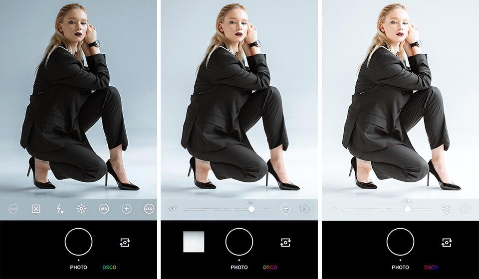 10 ứng dụng chụp ảnh đẹp cho iPhone giúp Tết thêm lung linh - Ảnh 2.