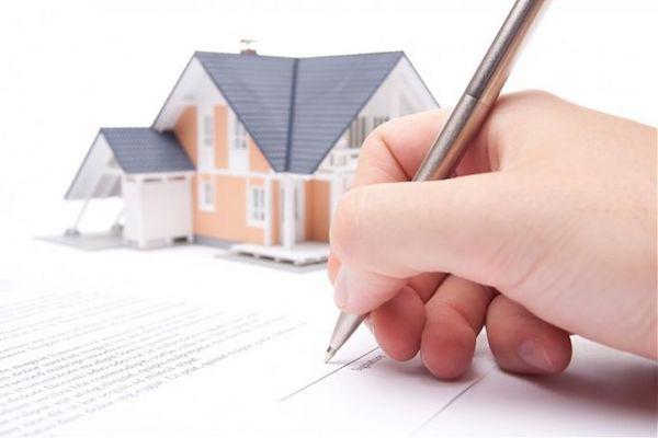 TP HCM: 42 dự án đủ điều kiện bán nhà trên giấy - Ảnh 1.