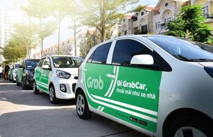 Thay thế Nghị định 86, Nghị định 10 có gì mới về quản lý taxi truyền thống và taxi công nghệ? - Ảnh 1.