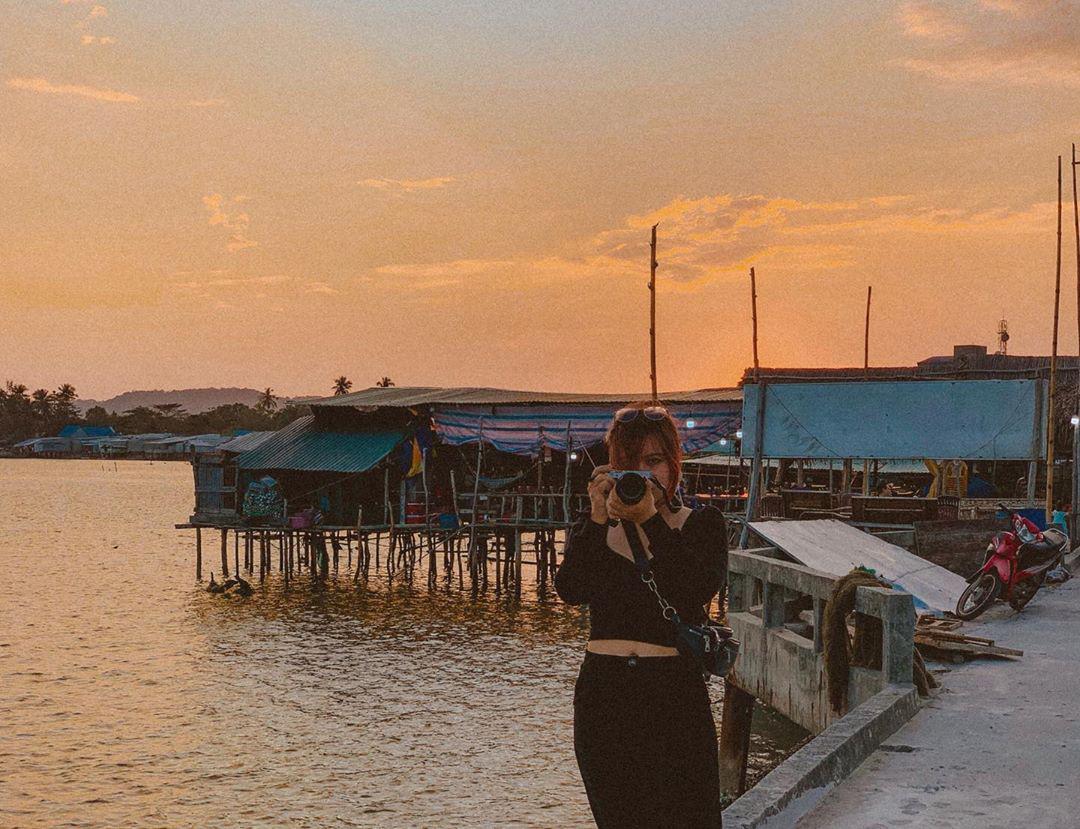 So sánh tour du lịch Tết TP HCM - Phú Quốc 3 ngày 2 đêm - Ảnh 7.