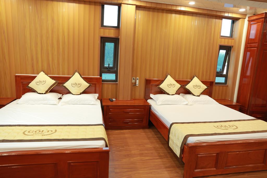So sánh tour du lịch Tết Hà Nội - Cao Bằng 3 ngày 2 đêm: Giá tour không chênh lệch nhiều - Ảnh 12.