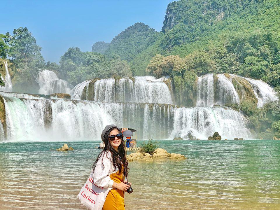 So sánh tour du lịch Tết Hà Nội - Cao Bằng 3 ngày 2 đêm: Giá tour không chênh lệch nhiều - Ảnh 8.