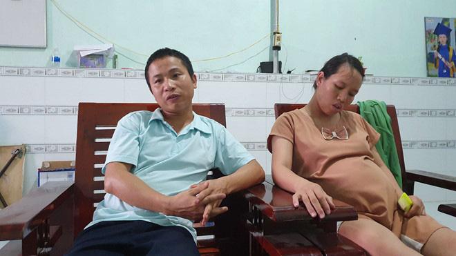 Tết buồn cho những công nhân Đồng Nai mất nhà vì xây trái phép: Vì đâu nên nỗi? - Ảnh 4.
