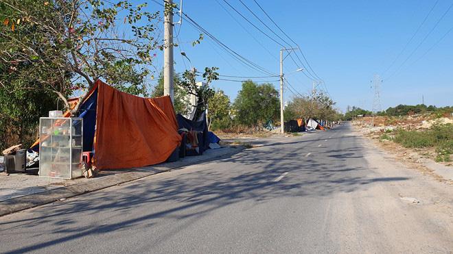 Tết buồn cho những công nhân Đồng Nai mất nhà vì xây trái phép: Vì đâu nên nỗi? - Ảnh 2.