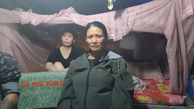 Tết buồn cho những công nhân Đồng Nai mất nhà vì xây trái phép: Vì đâu nên nỗi? - Ảnh 3.