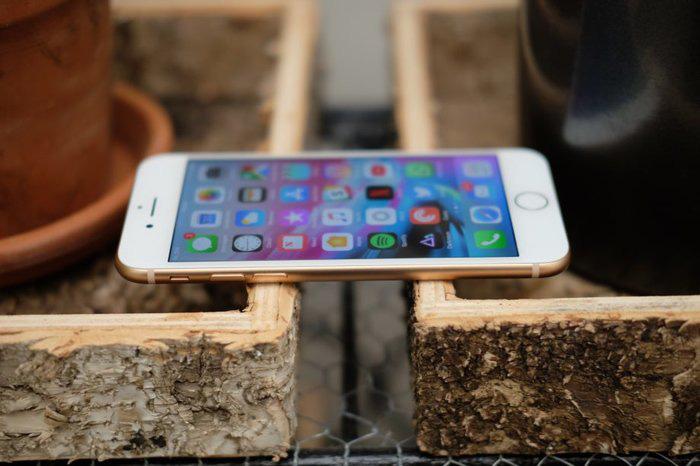 6 điều cần lưu ý khi mua iPhone cũ dịp cận Tết Nguyên đán - Ảnh 2.