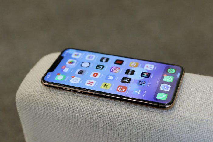 6 điều cần lưu ý khi mua iPhone cũ dịp cận Tết Nguyên đán - Ảnh 1.