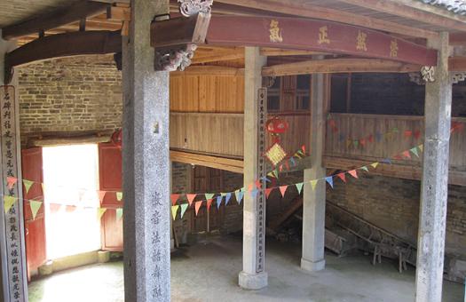 6 địa điểm hấp dẫn không nên bỏ lỡ khi du lịch Phượng Hoàng cổ trấn - Ảnh 5.